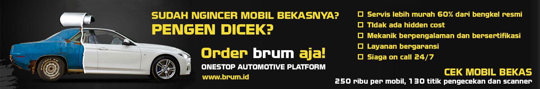 brum.id