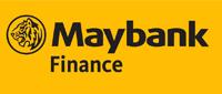 finance-partner