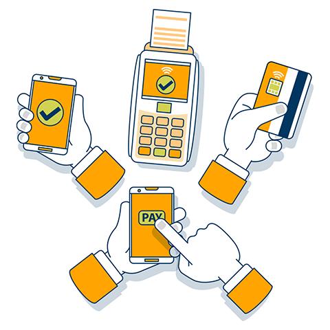sms-finance