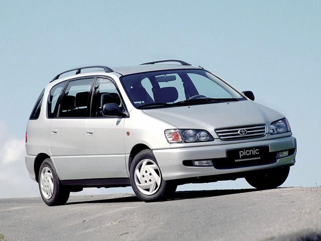dijual Honda Civic | harga Honda Civic | jual beli Honda Civic