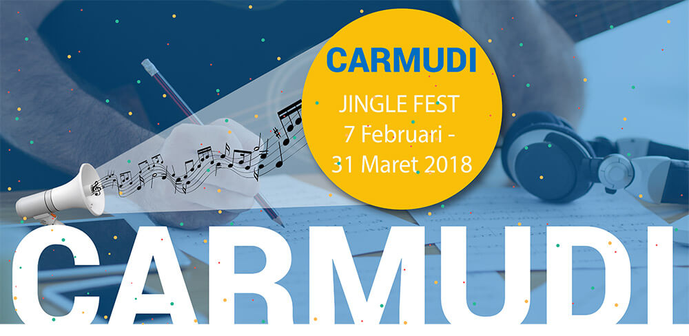 carmudi-jingle-fest-2018