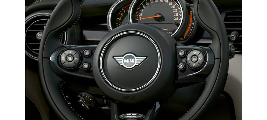 Merek Mini Converitible 2019  Baru dijual di Carmudi Indonesia