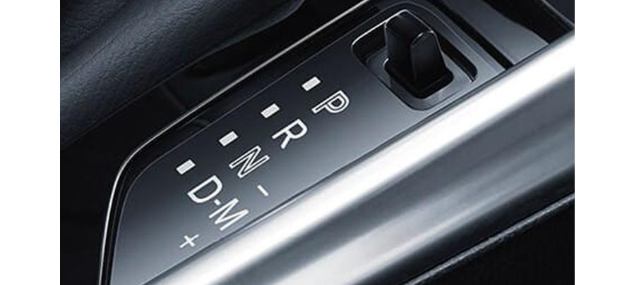 Tampilan panel Mazda 2 2019 carmudi indonesia
